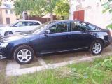 Грузопассажирские, легковые автомобили Б/У из стран Евро союза, доставка по всей территории Украины