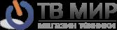 """""""ТВ - мир"""" Кондиционеры, медная труба, продажа, монтаж, магазин города Кременчуга"""